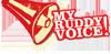 MyRuddyVoice